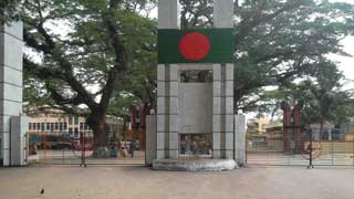 6 Bangladeshi girls return home serving jail term in India