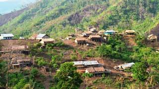 6 killed in 'gunfight' in Bandarban