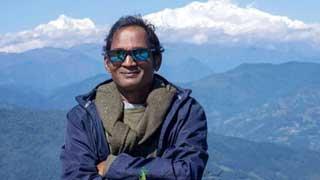 DSA case: Kishore walks out of jail after 10 months