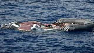 Red Crescent: At least 17 Bangladeshi migrants drown off Tunisia in shipwreck