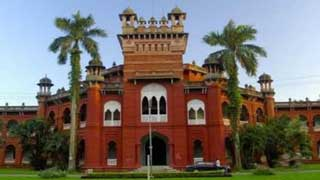DU provost committee recommends reopening halls from October 5