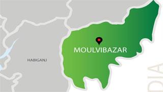Bangladeshi origin British citizen killed in rehab centre in Moulvibazar