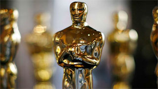 Oscar nominations 2019: Full list by category
