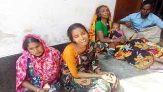 ফরিদপুরে সংঘর্ষে আ'লীগকর্মী নিহত