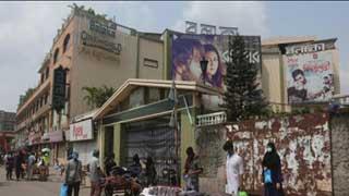 করোনাকালে সিনেমা শিল্পের ক্ষতি হতে পারে ৫০০ কোটি টাকার