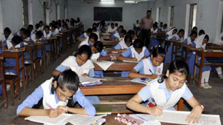 JSC, JDC examinations begin