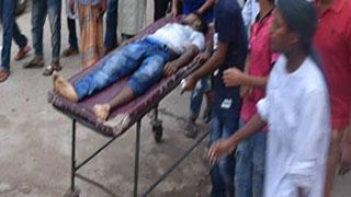 চট্টগ্রামে সেপটিক ট্যাংকে পড়ে দুই ভাইসহ ৩ জনের মৃত্যু