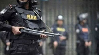 'বাংলাদেশে মাদকবিরোধী যুদ্ধের আড়ালে চলছে রাজনৈতিক হত্যাকাণ্ড'