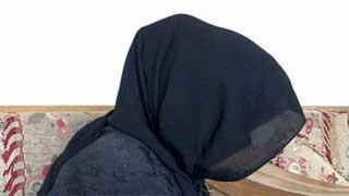 সৌদিতে নির্যাতনের শিকার ৮০ নারী রাতে ফিরছেন
