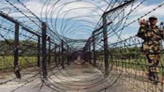 'BSF' kills another Bangladeshi