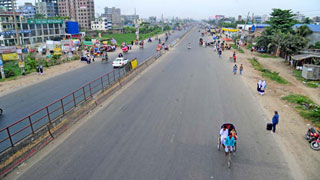 'কর্মবিরতি ৪৮ ঘণ্টাই, ৩০ অক্টোবর পরবর্তী কর্মসূচি'