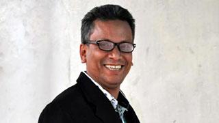 বিএফইউজের মহাসচিব শাবান মাহমুদ