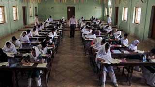 'এই শিক্ষামন্ত্রী দিয়ে কাজ হবে না'