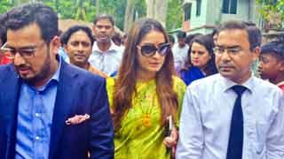 'বিচার বিভাগ' সরকার দ্বারা নিয়ন্ত্রিত: নিপুন রায়