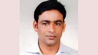 'বিএনপি নেতা খোকনকে র্যাব তুলে নেওয়ার অভিযোগ'