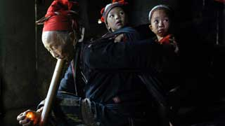 Vietnam to build policies for ageing population