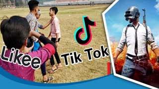 High Court directs govt to ban TikTok, PUBG, Free Fire
