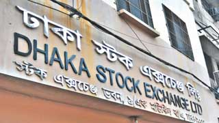 Trading on the bourses halted