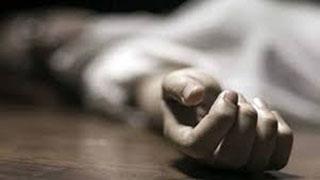 College student found dead in Chuadanga