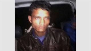 Noakhali gang rape case: 1 more held