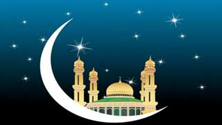 Shab-e-Meraj tonight