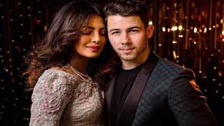 Priyanka and Nick to sue magazine for divorce rumours