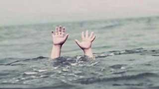 4 kids drown in Magura