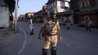 Pakistan trying to stir up trouble in Kashmir ahead of UN meet: Sources