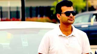 Bangladeshi PhD student killed in US gas station robbery