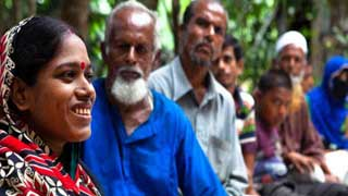 Social Safety Net: Expanded coverage to include 17 lakh under existing schemes