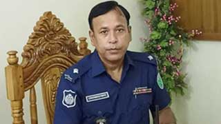 Shayestaganj OC, four other policemen closed for taking bribe