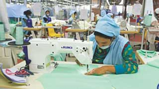 Bangladesh fashion workers at risk with 'shocking' reform delays