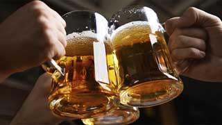3 die drinking toxic liquor in Tangail