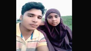 Couple drowns in Naogaon's Atrai River
