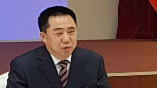 রোহিঙ্গা প্রত্যাবাসনে ভূমিকা রাখছে চীন : রাষ্ট্রদূত