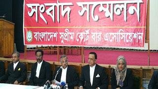 'বিনা চিকিৎসায় খালেদা জিয়াকে মৃত্যুর মুখে ঠেলে দিচ্ছে সরকার'