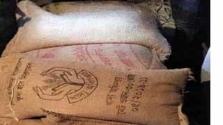 গরিবের চাল নিয়ে চালবাজি, ডিলার আ.লীগ নেতা পলাতক