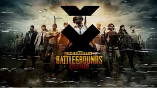 Free Fire, PUBG to be banned; 'harmful apps' to be monitored: BTRC