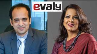 Consumer sues Evaly chairman, CEO over embezzling money