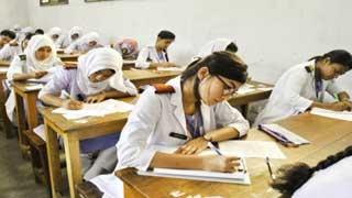 HSC exams begin
