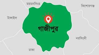 2 robbers beaten dead in Gazipur
