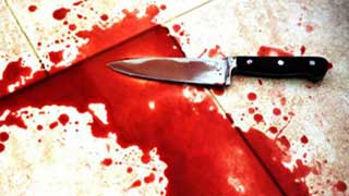 DU student stabbed by 'muggers' on campus