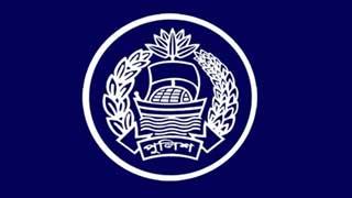 পুলিশ সুপার পদমর্যাদার ২৬ কর্মকর্তার বদলি