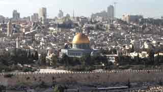 Dhaka calls Trump's Jerusalem move a threat to int'l peace
