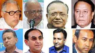 ACC launches probe against 9 top BNP leaders