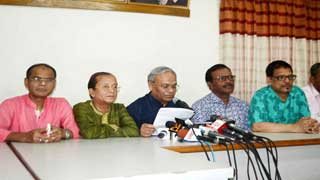 'Extrajudicial killings' aimed at holding lopsided election: BNP