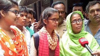 14 of 22 pvt university students get bail