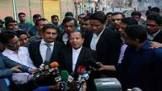 Tarique Rahman sentenced unfairly: Lawyer