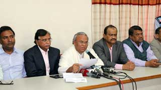 People now suffer from 'digital phobia': BNP