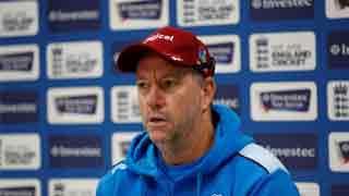 ICC bans Windies coach Stuart Law